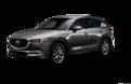 2017 Mazda CX-5 GX 2WD AUTO GX