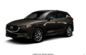 Mazda CX-5 GX AWD AUTO GX 2017