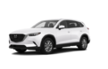 2017 Mazda CX-9 GS AWD (EXTRA PEARL PAINT) GS