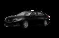 2017 Mazda MAZDA 6 GS 4D AUTO GS