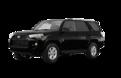 Toyota 4Runner LA22 2017