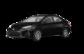 2017 Toyota COROLLA SE CVT LA20