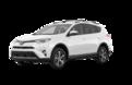 2017 Toyota RAV4 AWD XLE FC20