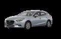 Mazda MAZDA 3 SPORT GS AUTO GS 2018