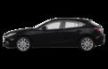 2018 Mazda MAZDA 3 SPORT GT AUTO GT