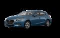 2018 Mazda MAZDA 3 SPORT GX AUTO GX