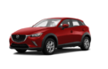 2018 Mazda CX-3 GS 2WD AUTO (EXTRA RED/GREY PAINT) GS