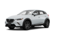 2018 Mazda CX-3 GT 2WD AUTO (EXTRA PEARL/MET PAINT) GT