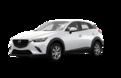 Mazda CX-3 GX AWD AUTO GX 2018