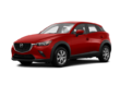 Mazda CX-3 GX 2WD AUTO (EXTRA RED PAINT) GX 2018