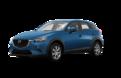 2018 Mazda CX-3 GX 2WD AUTO GX