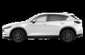 2018 Mazda CX-5 GT AWD AUTO C5