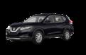 2018 Nissan Rogue SL AWD PLATINUM PROPILOT ASSIST + RESERVE INT PKG