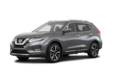 Nissan Rogue AWD SL 2018