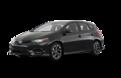 Toyota Corolla iM FA21 2018