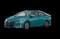 2018 Toyota PRIUS PRIME EA20