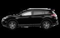 2018 Toyota RAV4 FWD LE LE