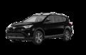 Toyota RAV4 AWD XLE  2018