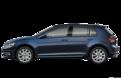 Volkswagen Golf 5-door HIGHLINE