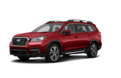 Subaru ASCENT 2.4L DIT LIMITED w/CAPTAIN'S CHAIRS CVT  2019