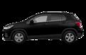Chevrolet Trax