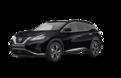 2019 Nissan Murano AWD SV