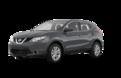 Nissan QASHQAI FWD SV 2019