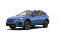 Subaru CROSSTREK LIMITED PKG CVT W/EYESIGHT  2019