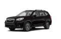Subaru Forester Convenience, eyesight,, 2.5i, CVT, AWD 2019