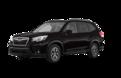 Subaru FORESTER 2.5i TOURING w/EYESIGHT PKG CVT  2019