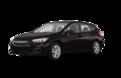 2019 Subaru IMPREZA 5DR WGN 2.0i CONVENIENCE CVT