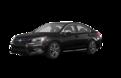 2019 Subaru LEGACY 4DR SDN 2.5i SPORT w/EYESIGHT PKG CVT
