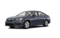 2019 Subaru Legacy Legacy, 3.6R, eyesight, CVT, AWD