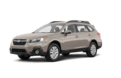 2019 Subaru OUTBACK 2.5i TOURING w/EYESIGHT PKG CVT