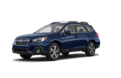 Subaru OUTBACK 3.6R LIMITED w/EYESIGHT PKG CVT  2019