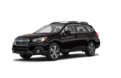 Subaru OUTBACK 3.6R LIMITED CVT  2019
