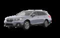 Subaru OUTBACK 3.6R PREMIER w/EYESIGHT PKG CVT  2019
