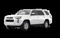 2019 Toyota 4Runner LA24