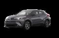 Toyota C-HR XLE 2019
