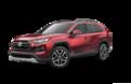Toyota RAV4 Trail 2019