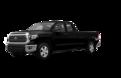 Toyota Tundra Platinum 2019