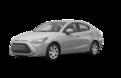 2019 Toyota Yaris Sedan AZ10
