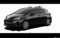 Toyota Yaris Hatchback LE 2019