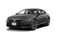 Volkswagen Arteon 2.0T 8sp at w/ Tip 4MOTION 2019