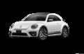 Volkswagen Beetle Dune Coupe 2.0T 6sp at w/Tip 2019