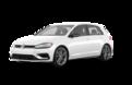 Volkswagen Golf R 5-Dr 2.0T 4MOTION 6sp 2019