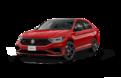 2019 Volkswagen Jetta GLI 35th 2.0T 7sp DSG at w/Tip (Offered Until 04.2019)