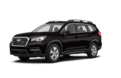 Subaru ASCENT 2.4L DIT CONVENIENCE CVT  2020