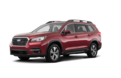 Subaru ASCENT 2.4L DIT TOURING CVT  2020