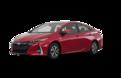 Toyota PRIUS PRIME Upgrade 2020
